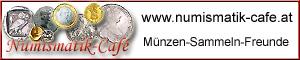 Numismatik-Cafe