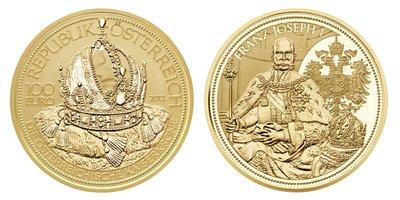 Numismatik Cafe Thema Anzeigen 100 Euro Goldmünze Die